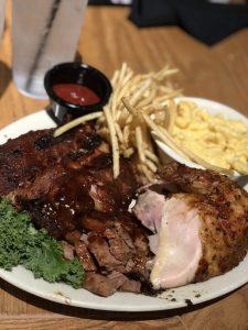 Phoenix AZ Restaurant media