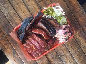 Phoenix AZ Restaurants