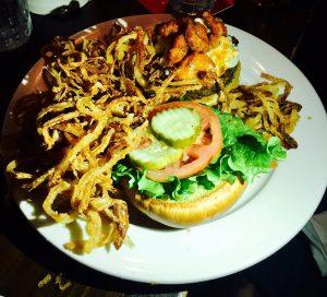 Jacksonville FL Restaurant Image