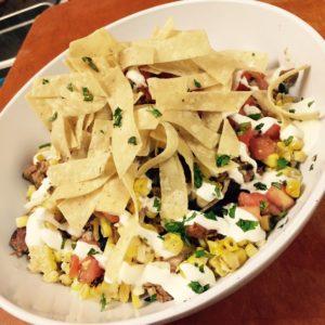 Jacksonville FL Restaurant Mexican
