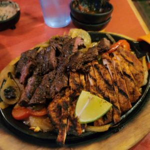 Sacramento CA Restaurant
